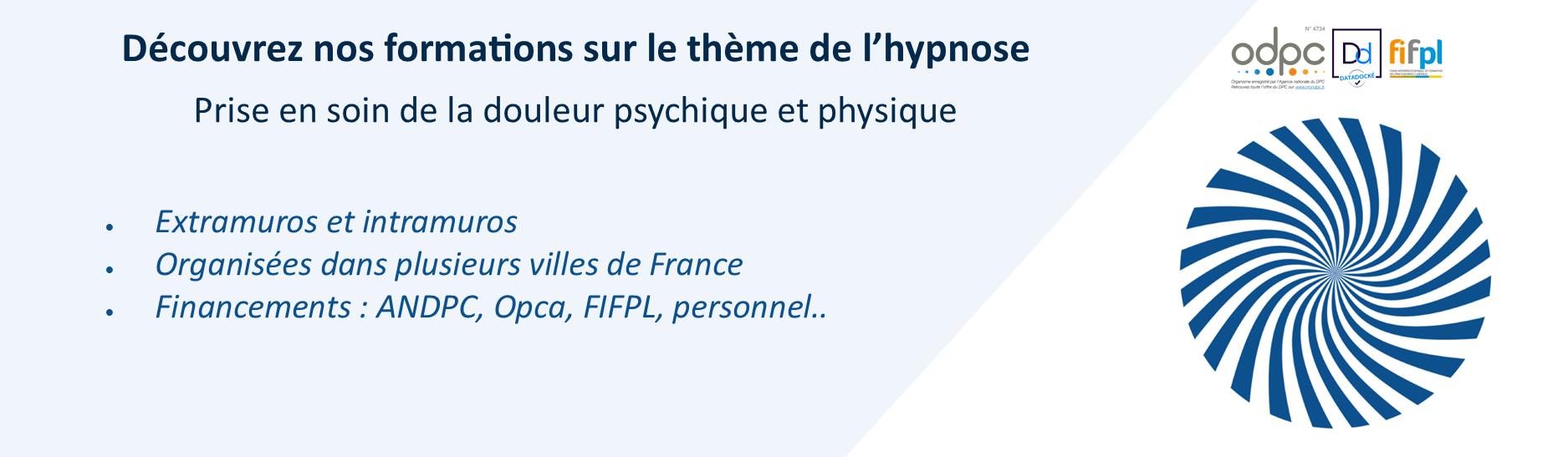 banniere_hypnose_clef-min