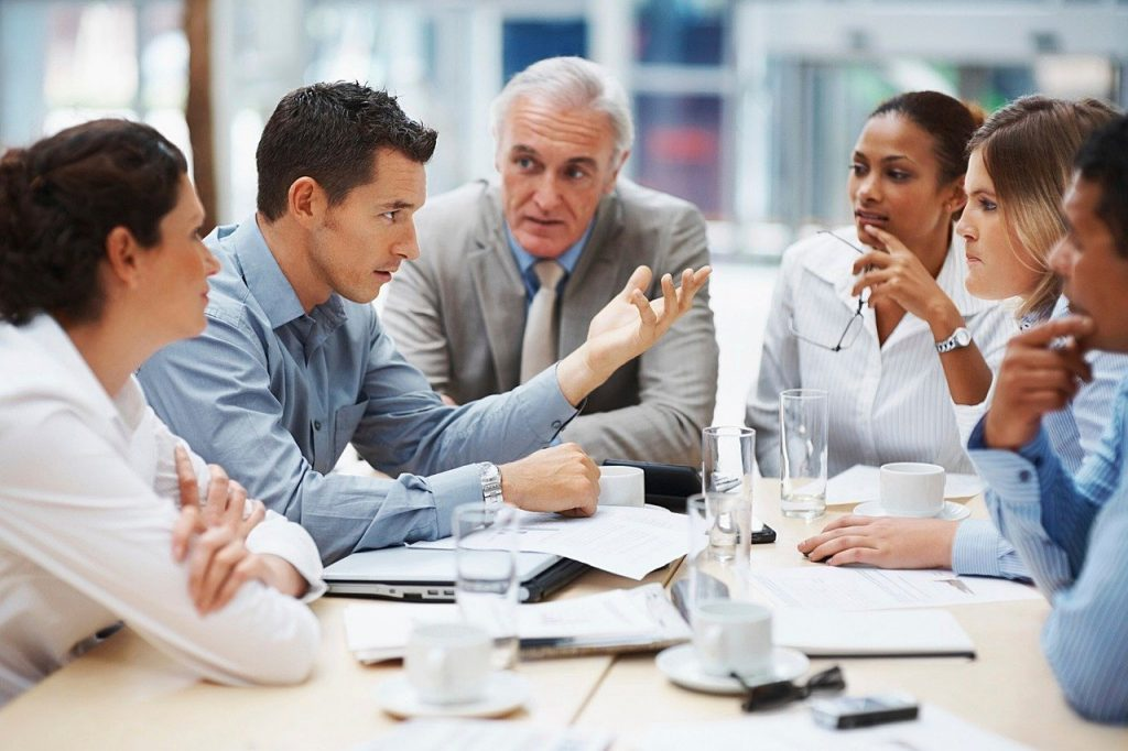 business meeting, meeting, business-5395567.jpg