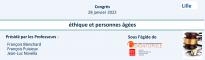 banniere_cong_ethique_pa_lille_2022